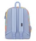 Womens JS00T5015S7 Superbreak Bags
