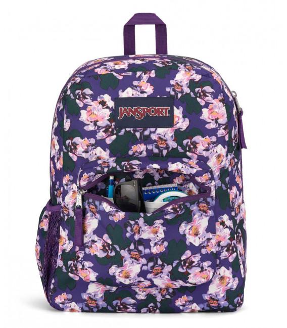 Unisex JS00T5015U2 Superbreak Bags