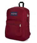 Unisex JS00T49B5XP Medium Accessory Pouch Bags