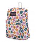 Womens JS0A2SDD0LT Cool Student Bags