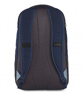 Unisex JS0A352K5W5 Recruit 2.0 Bags