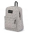 Unisex JS0A3P62008 Fillmore Bags