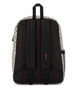Unisex JS0A3P625W5 Fillmore Bags