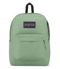 Unisex JS00T50148A Superbreak Bags