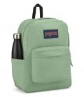 Womens JS00T50169J Superbreak Bags