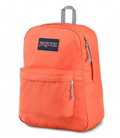 Womens JS00T50169T Superbreak Bags