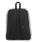 Womens JS00T5016E8 Superbreak Bags