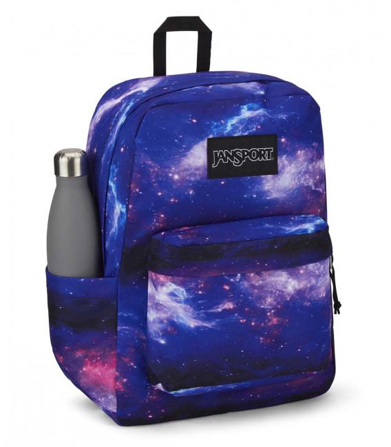 Womens JS00T5016E9 Superbreak Bags