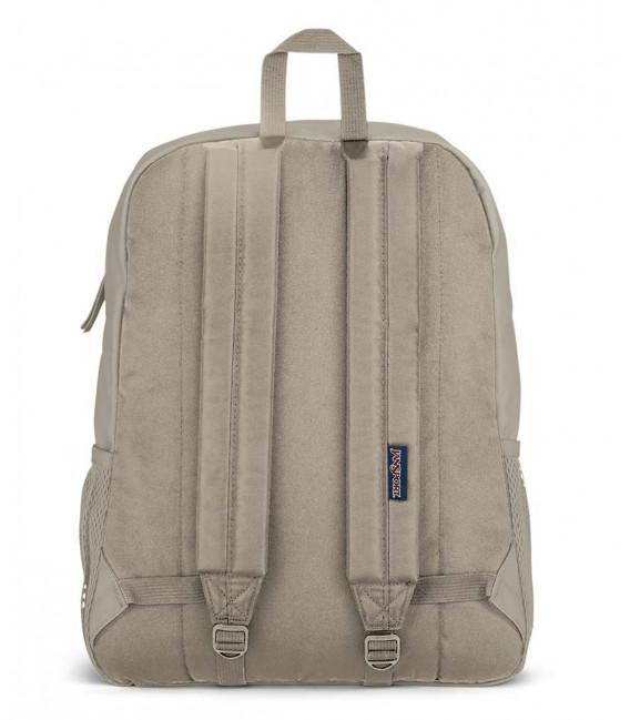 Unisex JS00T5016F2 Superbreak Bags