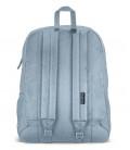 Unisex JS00T5016F3 Superbreak Bags