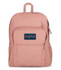 Womens JS00T5016H1 Superbreak Bags