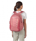Womens JS00T70L6G1 Womens Agave Bags