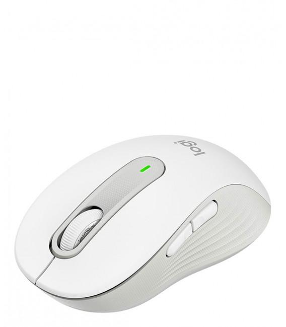 Womens JS00TAN169T Fifth Avenue Bags
