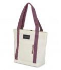 Womens JS0A2SDD6E8 Cool Student Bags