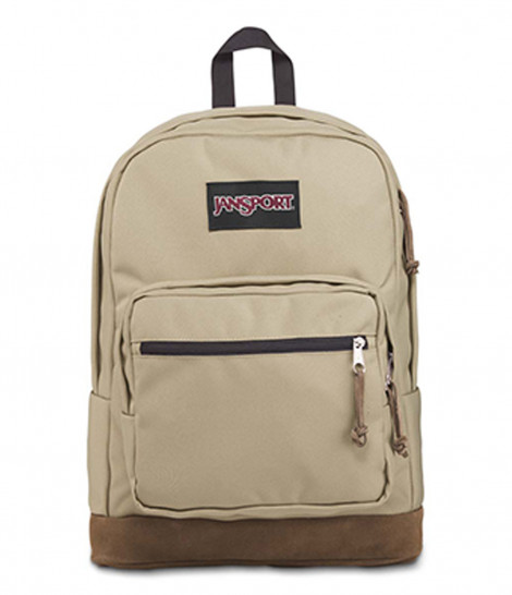 Unisex JS00TYP772C Right Pack Bags