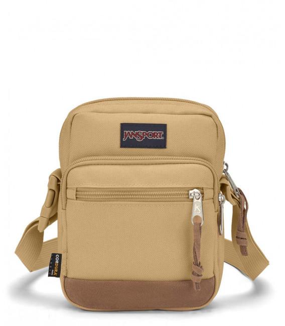 Womens JS0A47LW75M Cross Town Bags