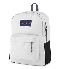 Unisex JS0A4QUTWHX Superbreak Bags