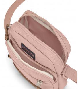 Womens JS0A2SDD76H Cool Student Bags