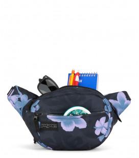 Unisex JS0A4QU969Z Superbreak Velvet Bags