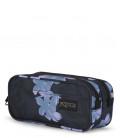 Womens JS0A4QUB78M Super Lux Bags