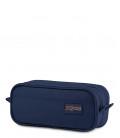 Womens JS0A4QUB76R Super Lux Bags