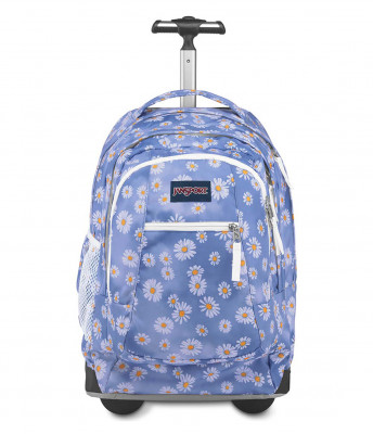 Womens JS00TN8975K Driver 8 Backpacks
