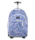 Womens JS00TN8975K Driver 8 Backpacks