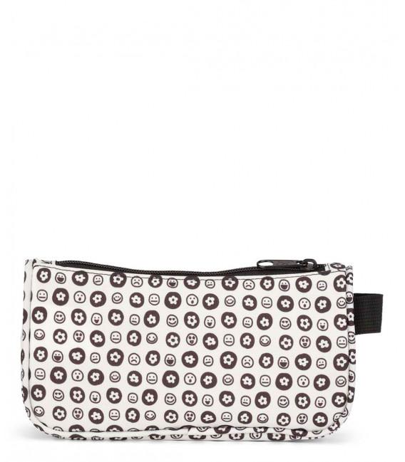 Unisex JS00TN8979M Driver 8 Backpacks
