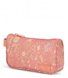 Unisex JS0A352L003 Big Break Bags