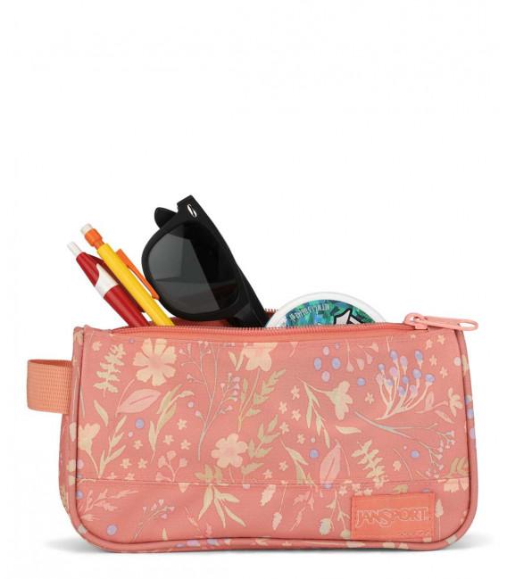 Unisex JS0A352L69E Big Break Bags