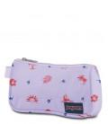 Womens JS0A352L69G Big Break Bags