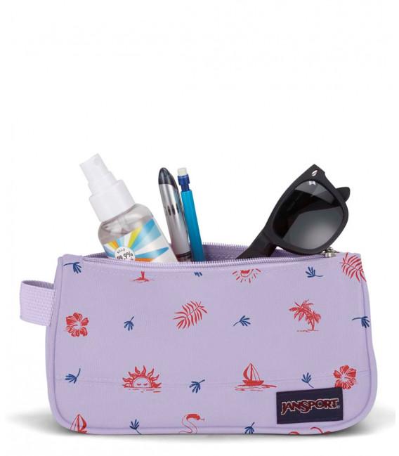 Womens JS0A352L69T Big Break Bags
