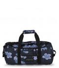 Womens JS0A352L6E9 Big Break Bags