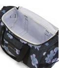 Unisex JS0A352L72K Big Break Bags