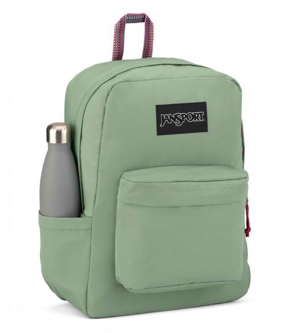Unisex JS0A352L74U Big Break Bags