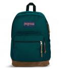 Unisex JS0A352L75N Big Break Bags