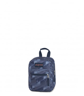 Unisex JS0A352L78B Big Break Bags