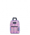 Womens JS0A352L78E Big Break Bags