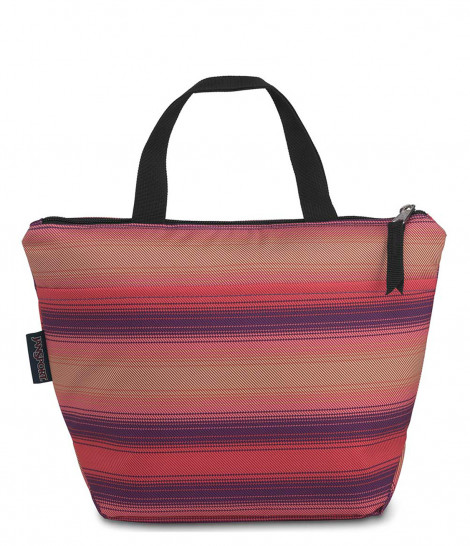 Unisex JS0A3P6675V Lunch Tote Bags