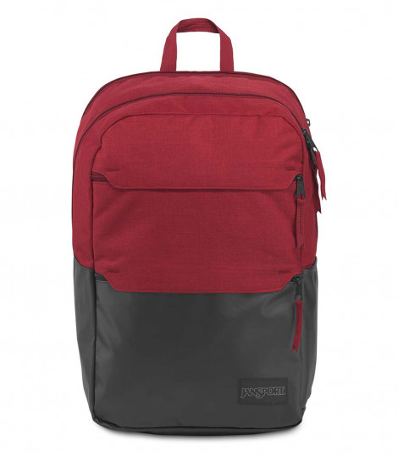 Unisex JS0A3P6477D Ripley Backpacks