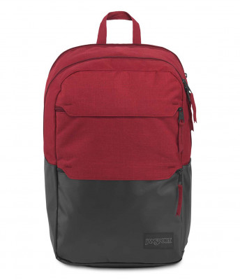 Unisex JS0A3P6477D Ripley Backpacks