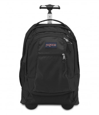 Unisex JS00TN89008 Driver 8 Backpacks