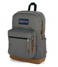 Unisex JS00TN89008 Driver 8 Backpacks