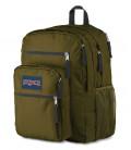 Unisex JS0A47K878K Big Campus Backpacks