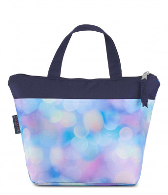 Unisex JS0A3P665T5 Lunch Tote Bags
