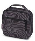 Half Pint Bags