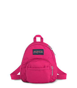 Quarter Pint Bags