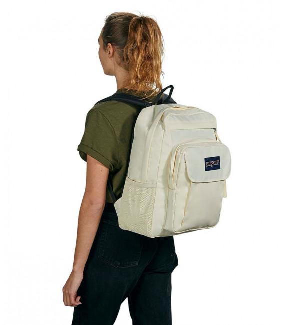 Unisex JS0A47LX75Y Cross Town Remix Bags