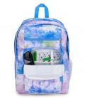 FREMONT Backpack