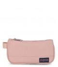 Womens JS0A3P696G4 Hyperbreak Bags